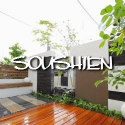 SOUSHIEN